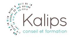 Kalips Logo