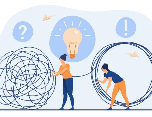Co-développement, Analyse de pratiques professionnelles, managériales
